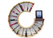کتابخانه هوشمند