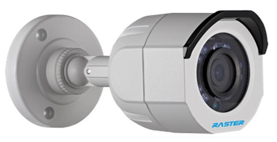 دوربین مداربسته محصولات علم گستر صدف ویژه مراکز آموزشی و مدارس هوشمند